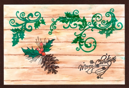 2015-11 Holz-HG Blätter