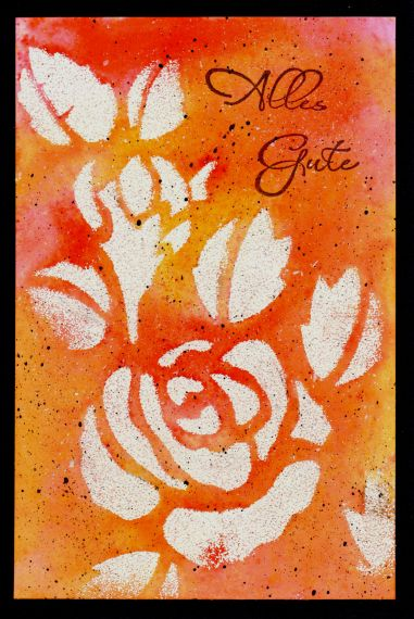 2016-01 Sprinkle Rose