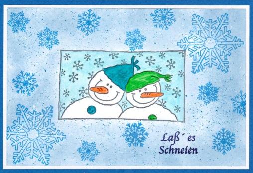 2016-01 two snowmen