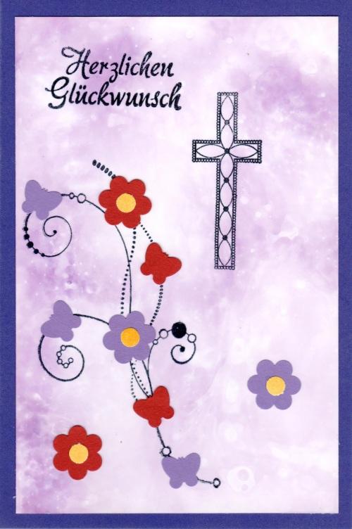 2016-03-22 Taufkarte