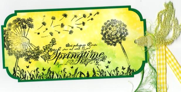 2016-03 Frühling f. Jenny
