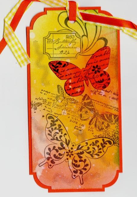 2016-04 Schmetterlinge f. Biba