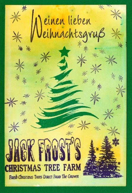 2016-11-27-jack-frost