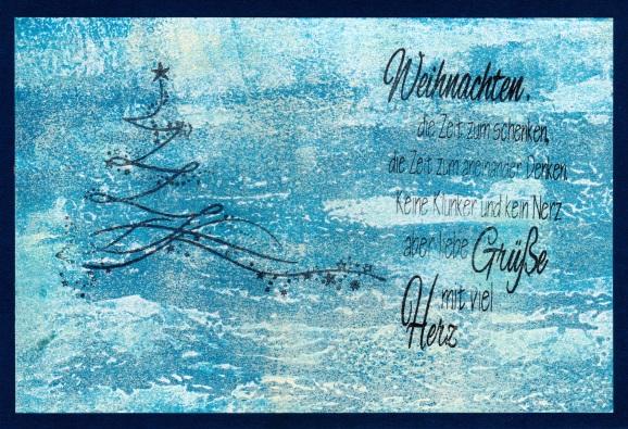 2016-12-herz-blau