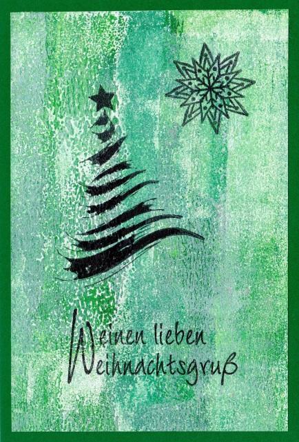 2016-12-tree-green